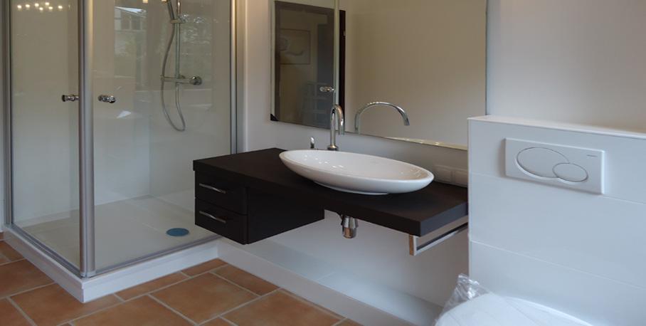 gute laune b der k chen home. Black Bedroom Furniture Sets. Home Design Ideas
